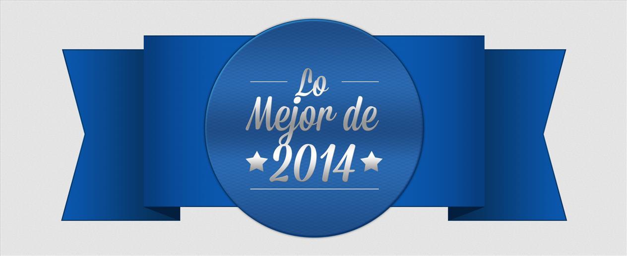 Lo mejor de 2014 - Juegue los mejores juegos de este año en WildTangent - image