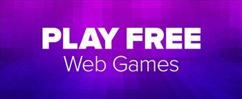 Free Web Games - image