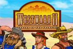 Build a pioneer town and bring an outlaw gang to justice in Westward 2!