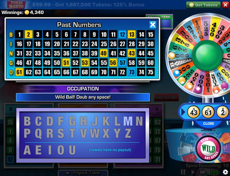 online wheel of fortune for kids
