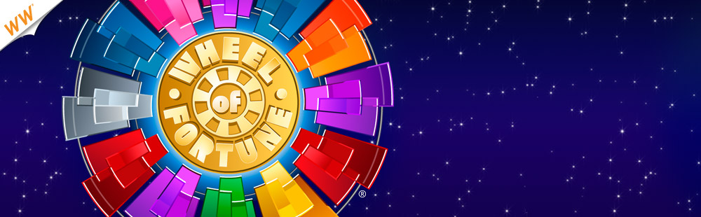 Cash Tournaments - Wheel of Fortune®