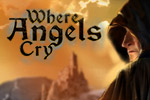 Strange events are taking place in an isolated medieval monastery. Solve the mystery through hidden object puzzles. Play Where Angels Cry today!