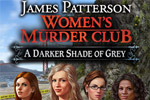 Women's Murder Club - A Darker Shade of Grey is seek-and-find crime drama!