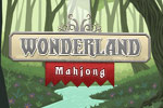 Rescue the queen from evil Rasmos and save Wonderland! Play Wonderland Mahjong and conquer 60 mahjong levels today!