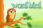 Makers of Slingo Supreme and Solitaire Kingdom introduce a brand new fun and addictive word game: Word Bird Supreme! Play today!