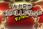 Experience 4 word games with brain-bending fun for all!