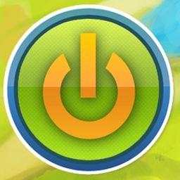 Word Power - The Green Revolution - Word Power - The Green Revolution continues the classic word game series! - logo