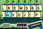 Get ready for some spellbinding, wordsmithing fun with Word Science! Grab letters as they whiz by on conveyor belts and form words as fast as you can.