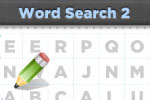 Spot words by scanning up, down, across, and diagonal! Word Search 2 is the classic FREE game with new graphics, themes, and hints.