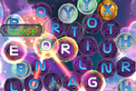 Words In Space is a fast-action, word spelling, and asteroid blasting game for Android! Suit up! It's time to get spelling!