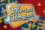 Word Slinger  is a puzzle and word game that combines speed and strategy. Take your time to plan each move and play today!