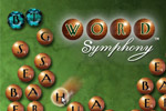 Test your word wizardry in this fun, delightful game!