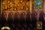 Screenshot of World Mosaics 3 - Fairy Tales