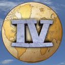 World Mosaics 4 - logo
