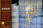 Screenshot of World Mosaics 7