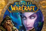 Enter the World of Warcraft FREE for 10 days - a special extended trial!