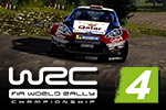 Start your engines and show off your style! Will you win the FIA WORLD RALLY CHAMPIONSHIP 2013 season with WRC 4?