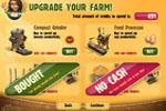 Screenshot of Youda Farmer