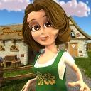 Youda Farmer 2 Online - logo