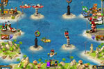 Screenshot of Youda Fisherman