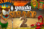 In Youda Survivor 2, go back to the island where it all began and start a time management adventure that will change you forever!