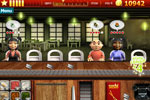Screenshot of Youda Sushi Chef