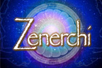 Find your zen place as you match vibrantly colored rings in 50 levels.