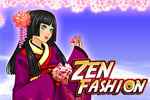 A whirlwind match 3 adventure through the fashion centers of Asia!
