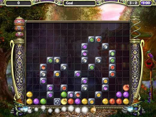 zen gems online game