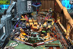 Play with the world's top virtual pinball maker, Zen Studios. Zen Pinball HD is continually expanding its collection of high quality pinball tables!