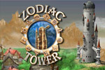 Solve the puzzles of the ancient Zodiac Tower as an astrologer on a voyage.