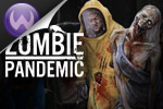 A free-to-play survival horror MMORPG. Fight the zombies, scavenge resources, and survive the quarantined city infested with hordes of walking dead.