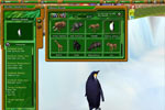 Screenshot of Zoo Empire