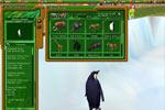 Screenshot of Zoo Empire