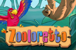 Zooloretto is a great family game with fun tycoon gameplay, based on the addictive and award-winning board game!