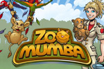 Work as a zoo director, caring for animals & building habitats in Zoomumba!