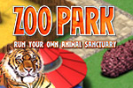 The animals are relying on you! Rescue. Rehabilitation. Research. Conservation. Care for over 30 different types of animals in Zoo Park Simulator.