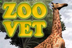 Learn about life at the zoo and care for interesting animals.