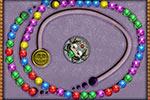 Screenshot of Cash Tournaments - Zuma