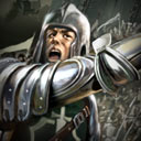 Age of Conquest III - logo