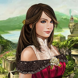 Awakening: The Dreamless Castle - How long have you been asleep, Princess?  In Awakening - The Dreamless Castle, solve the puzzles that will lead to your escape. - logo