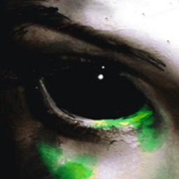 Blinding Dark - We always dreamed to play more games like Clive Barker's: Undying, but the horror genre had a sudden change in direction which moved away from these n - logo