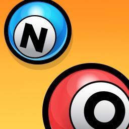 GSN ChaChingo Bingo - GSN ChaChingo Bingo gives you the chance to win cash! Choose your numbers today. - logo