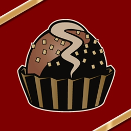 Chocolatier 2 - Secret Ingredients - Grab a box of exotic infusions and build your own chocolate empire. - logo