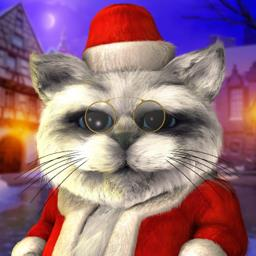 Christmas Stories: A Christmas Carol - Play the hidden object game Christmas Stories: A Christmas Carol today! - logo