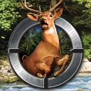 Deer Hunt Legends - logo