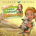 Delicious: Emily's Childhood Memories Premium Edition - logo