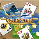 Dream Vacation Solitaire - logo