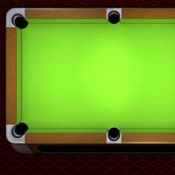 8 Ball Champion - Break into endless fun with free pool in 8 Ball Champion, a free online game! - logo