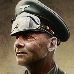 Hearts of Iron IV: Death or Dishonor (DLC) - This content requires the base game Hearts of Iron IV on Steam in order to play. - logo
